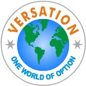 Versation Academy