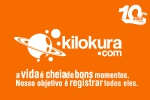 Kilokura.com