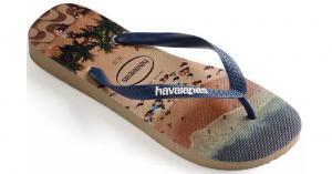 Havaianas Hipe