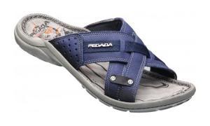 Sandália Pegada 001