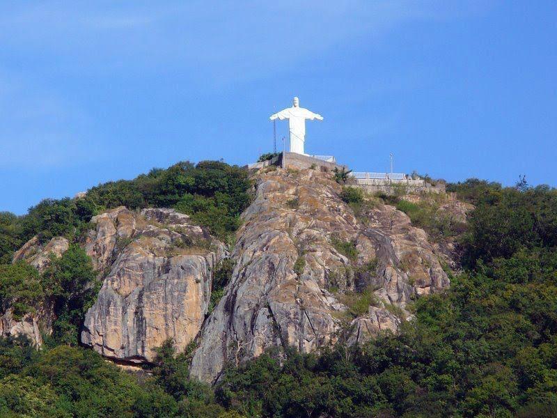 Pereiro Ceará fonte: tvj1.com.br