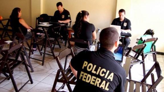 Polícia Federal conclui que houve vazamento do Enem 2016