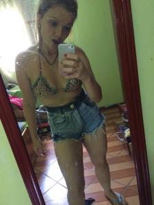 Carla Nogueira 04