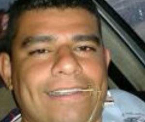 Orlando Miranda de Andrade Júnior