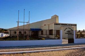 Câmara Municipal de Paracuru