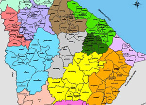 20151004_mapa_ceara.jpg