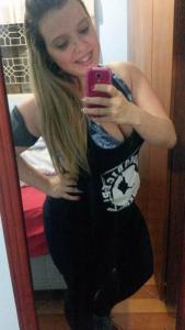 Carla Nogueira 03