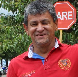 Ivan Nobre